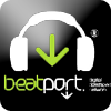 More about beatport