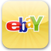 More about ebay