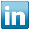 More about linkedin