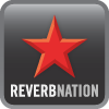 More about reverbnation