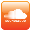 More about soundcloud